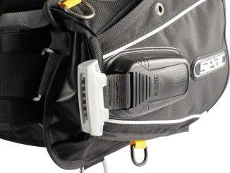 Seac Jacket Pro 2000 HD QS