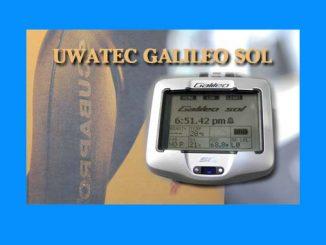 GALILEO SOL