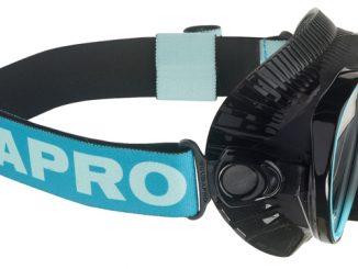 Comfort Maskenbänder