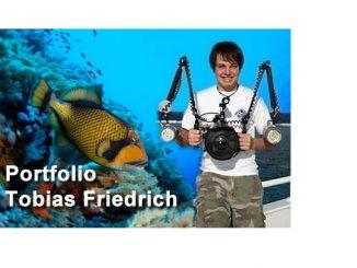 Tobias Friedrich