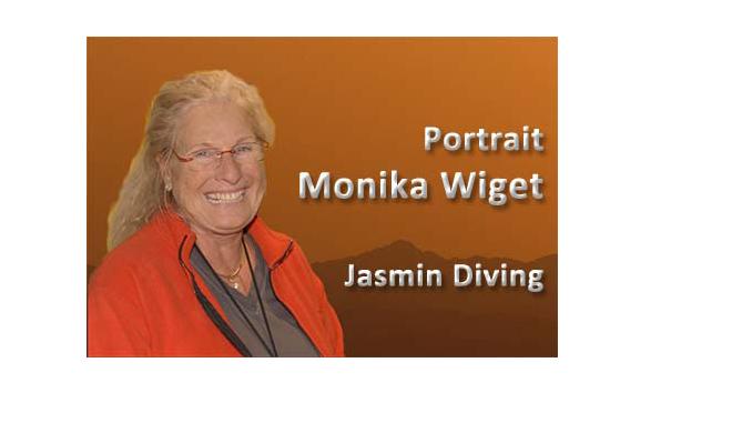 Monika Wiget