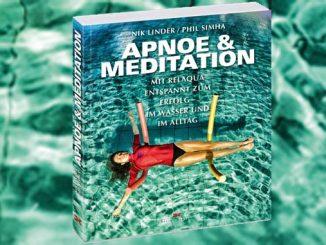 Apnoe und Meditation