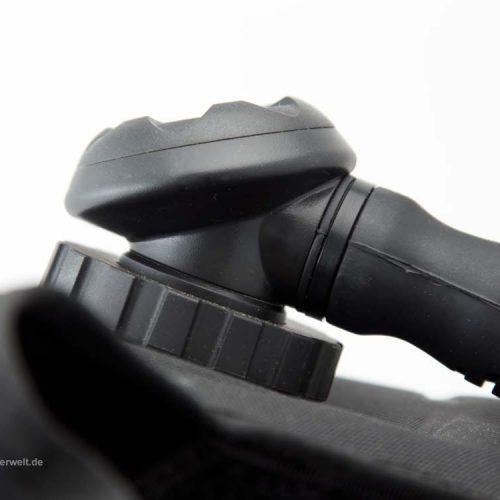 Beuchat Masterlift X-AIR COMFORT