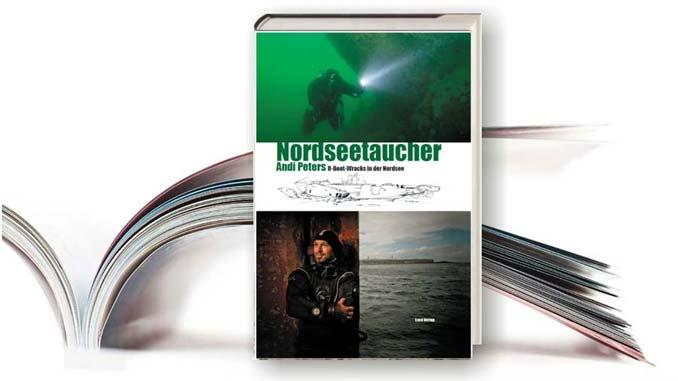 Nordseetaucher