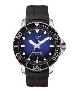Tissot Seastar 1000 Automatic