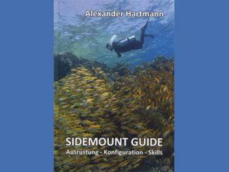 sidemount guide