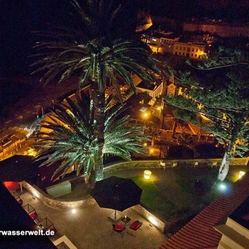 Quinta da Rochinha