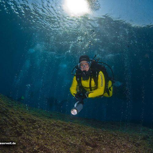 Mihuric Diving Center