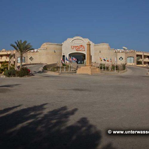 Utopia Beachclub