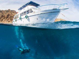 Aquanautic Dahab