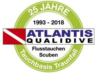 Atlantis Qualidive