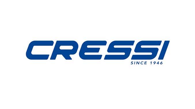 Cressi