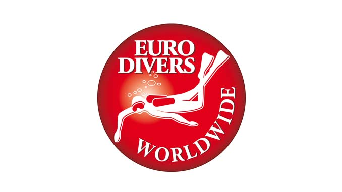 Euro-Divers