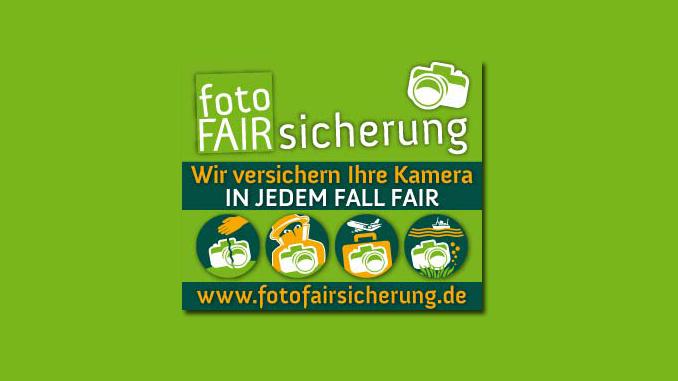 FotoFair