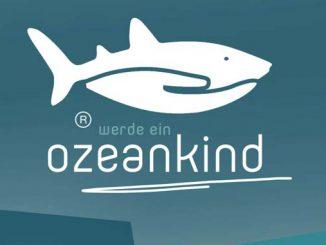 Scubapro OZEANKIND®