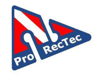 Pro TecRec,