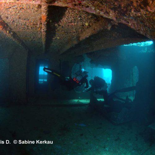 Kerkau-Sabine-Wrack-Cape-Clear-2020-09