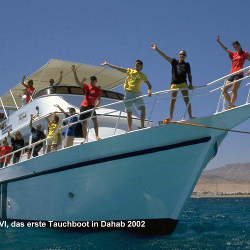 Sinai-divers-2020-04