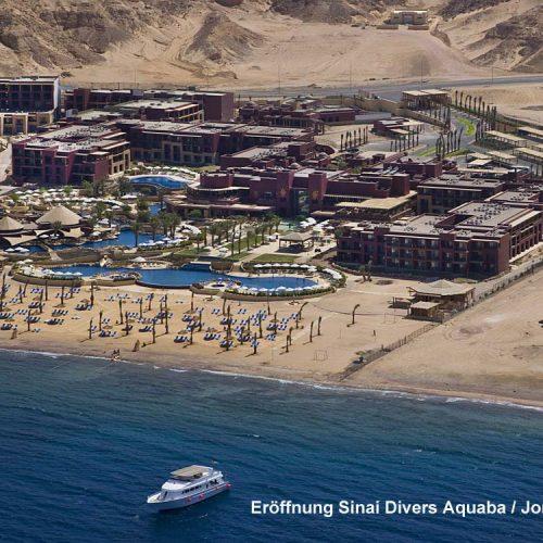 Sinai-divers-2020-07