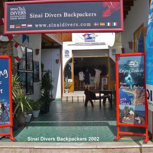 Sinai-divers-2020-09