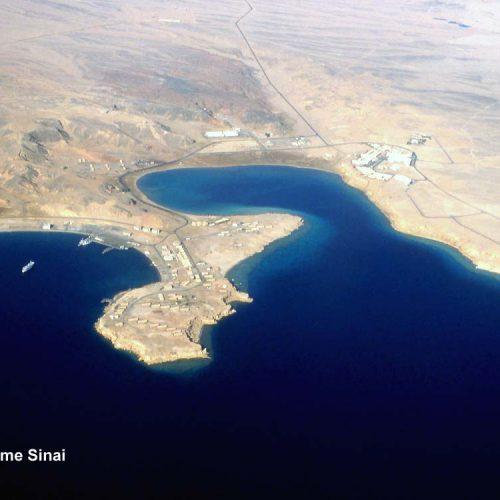 Sinai-divers-2020-11