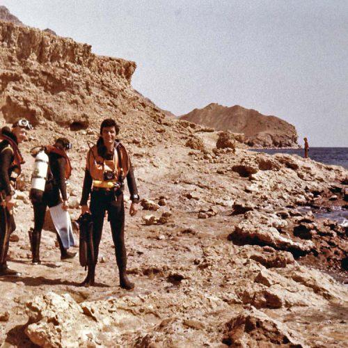 Sinai-divers-2020-16