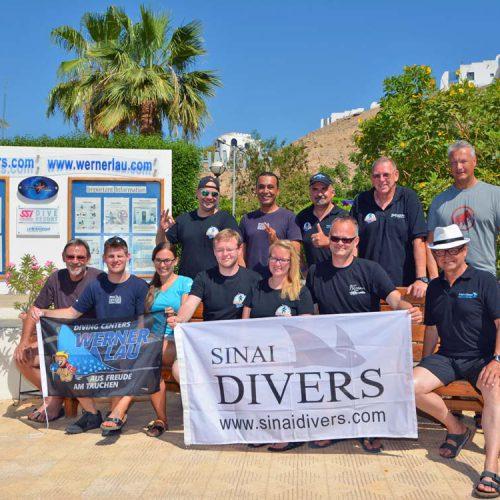 Sinai-divers-2020-20