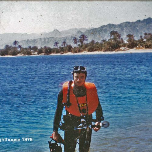 Sinai-divers-2020-21