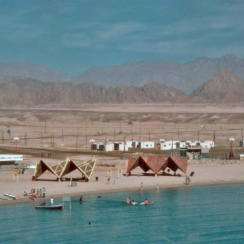 Sinai-divers-2020-22
