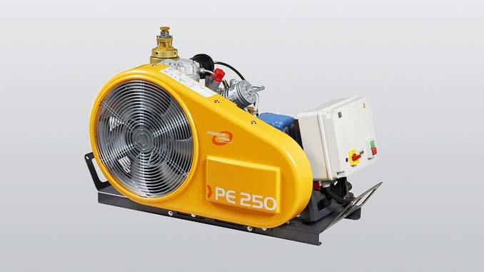 bauer-kompressoren-2020-03