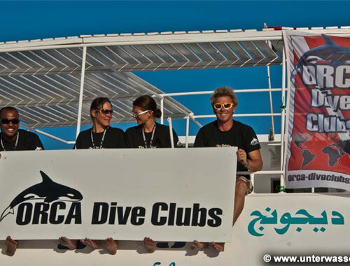 orca_12_rb_event_00g